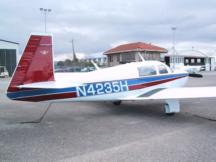 9 best faraim series images on pinterest ebook pdf federal and the mooney 201 offers the best in aircraft compromise of speed economy safety and fandeluxe Images