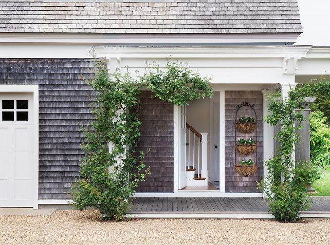 847 Best Beach House Images On Pinterest