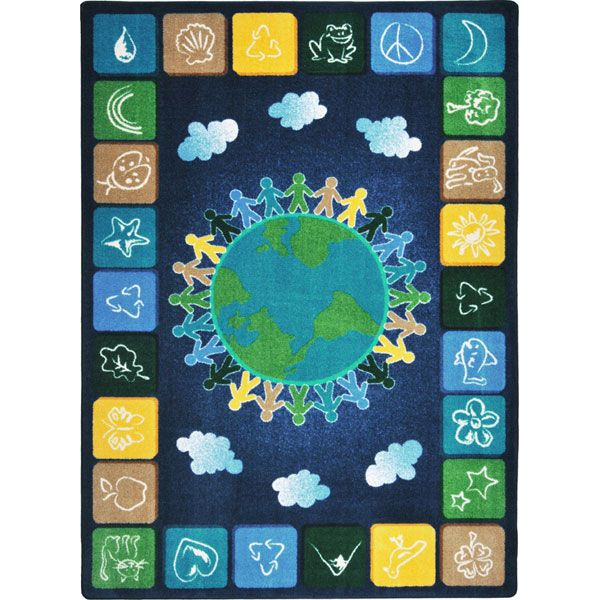 Large Classroom Rug Cheap: 17 Best Ideas About Classroom Rugs On Pinterest