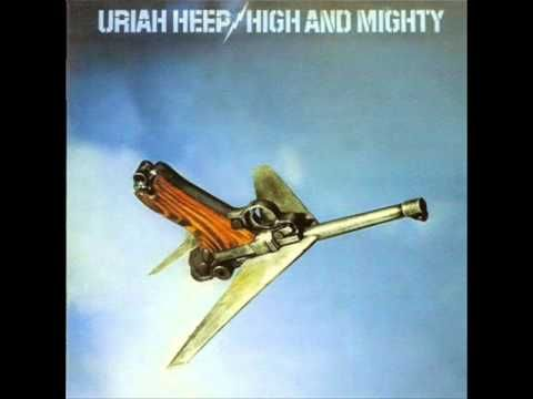 High And Mighty - Ltd. Edn. (LP-Papersleeve) (CD) Sanctuary 5050159153824 https://youtu.be/5zjn12kla8E http://www.hurricanerecords.de/index.php?cPath=31&search_word=&sorting_id=2&manufacturers_id=4484&search_typ=