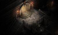 Diablo 3 patch 2.4.3 now on PTR http://www.diabloii.net/blog/comments/diablo-3-patch-2-4-3-now-ptr