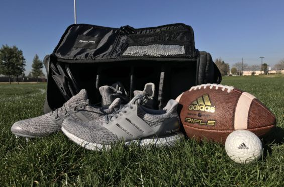 http://SneakersCartel.com KoF Live Super Bowl Edition: adidas Ultra Boost Silver Pack Unboxed #sneakers #shoes #kicks #jordan #lebron #nba #nike #adidas #reebok #airjordan #sneakerhead #fashion #sneakerscartel