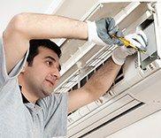 Ac Repair #ac #servicing #mumbai, #ac #maintenance, #ac #repair #services,ac #maintenance #contract, #air #conditioning #repair #mumbai, #duct #ac #repairs, #ac #repairing, #ac #service #contract, #ac #gas #charging, #ac #service, #air #conditioner #amc, #air #conditioner #problems, #window #ac #repair, #ac #repair #dc,best #window #ac,ac #service #in #mumbai,ac #service #mumbai,jogeshwari, #lucknow, #air #conditioner #amc, #ac #amc, #air #conditioner, #repair, #servicing, #services, #ac…