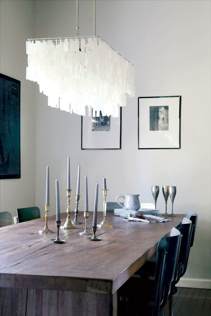 Dining Room Lighting: Take a look at this dazzling dining room furniture that will elevate your dining room decor today... | www.diningroomlighting.eu