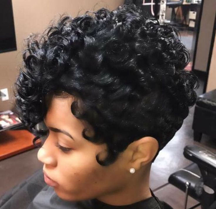 short black hair weave styles best 25 weave hairstyles ideas on 3468 | 283ab1a9308ecc70bda2916b502d9c49