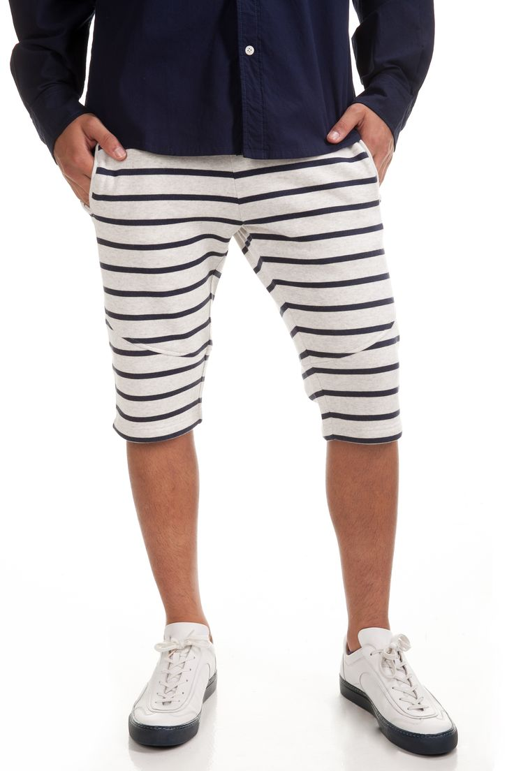 Sasha Shorts Rp. 329,000 Available in S, M, L and XL