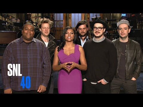 MumsonFans.com Reminder: Mumford and Sons on SNL Tonight! - MumsonFans.com