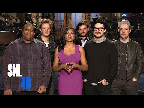 MumsonFans.com Reminder: Mumford and Sons on SNL Tonight! - MumsonFans.com