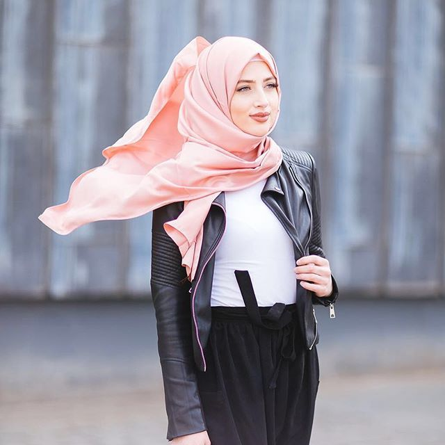 hijabfashion | Tumblr
