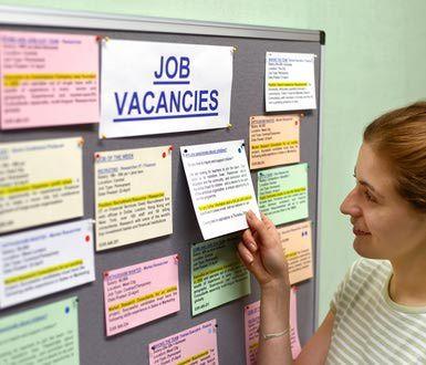 Πάνω από 25 κορυφαίες ιδέες για Job description στο Pinterest - biomedical engineering job description