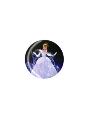 Hot Topic | Disney Cinderella Dress Pin
