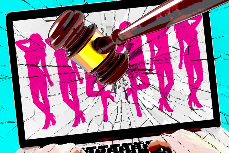 a Brave Rape victim finds her rapists blogging about the incident online; and Successfully puts them behind bars for 8 years. With practically no help from the police. (This is in california few months after the Brock Turner Stanford incident). https://www.thedailybeast.com/the-anti-brock-turner-hero-judge-puts-pickup-artist-rapist-away-for-8-years