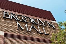 Brooklyn Mall