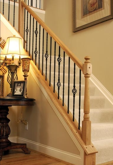 Best 28 Best Coastal Stairs Images On Pinterest Banisters 400 x 300