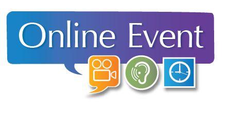 Franciscan Media Online Event for Lent: Join us on Ash Wednesday!