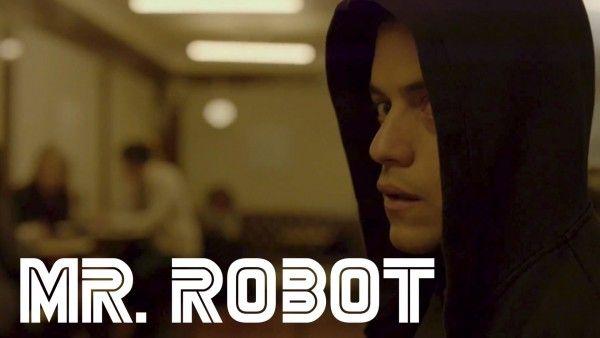 """Bu yazı biraz dizi hakkında spolier içerebilir ! Mr. Robot Dizisi yeni bir fight club tarzı sistem eleştirisinde bulunan bir dizi. Fakat kahramanımız elliot 90 lı yıllardaki gibi sigorta şirketinde değil bir siber güvenlik şirketşnde çalışmakta ve bir brad pitt'in yerini tutamamaktadır. Ecorp adınaki (""""Elliotbuna Evil Crop demektedir."""") kısmen apple ın samsunga binmiş... #dizi #hackdizisi #hacker"""