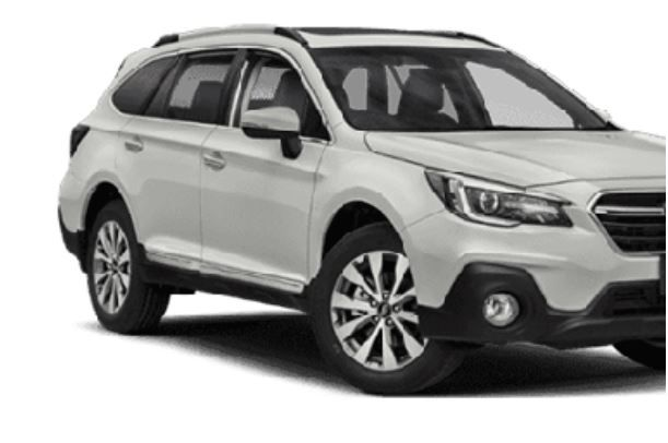 2019 Subaru Outback At Patriot Subaru Findcarsnearme Com Subaru Outback Subaru Outback Car