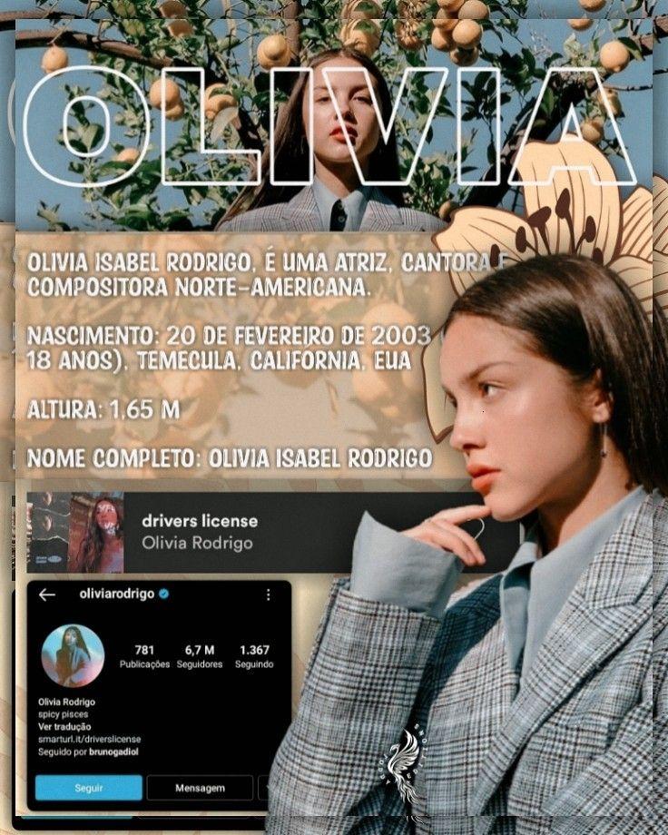 Girl from nowhere fmv // Deja vu by Olivia Rodrigo - YouTube