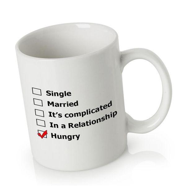 Cute #mug - Funny Quotes mug de maxmixmux sur DaWanda.com #relationship #love