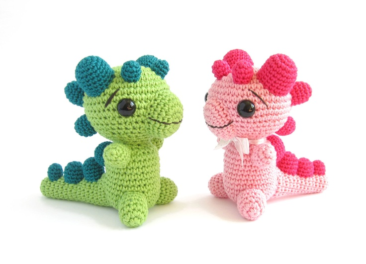 Beginner Crochet Patterns For Baby Toys : 17 Best images about Crochet on Pinterest Free pattern ...