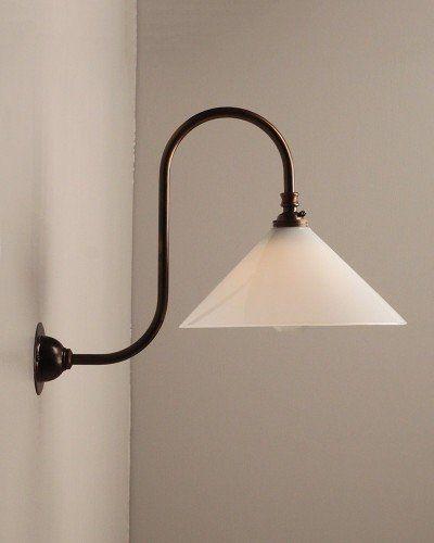 86 best commercial lighting images on pinterest chandelier lamps