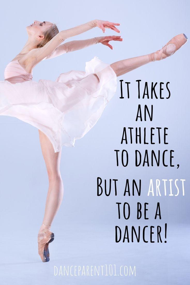 Dance Quotes Dance Is Not A Sport Dance Quotes Dancers Dance Captions Dancer Quotes