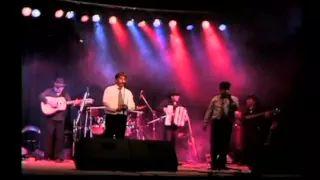 musica ranchera cristiana evangelica - YouTube