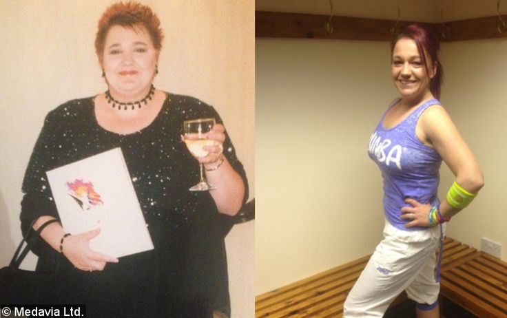 Before and after Zumba weight loss. Wendi lost over 150lbs after taking up Zumba, now she's an instructor. Inspirational story #weightloss #diet #exercise #beforeandafter