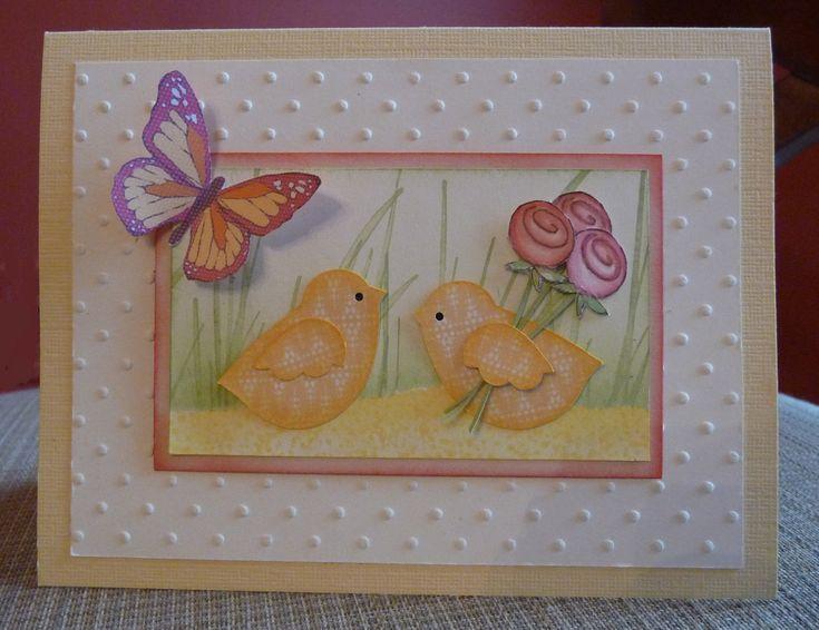 http://annscreativemoments.files.wordpress.com/2010/03/easter-chicks.jpg