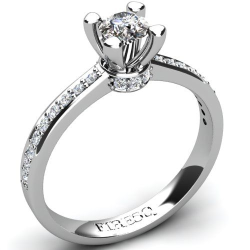 https://www.firesqshop.com/engagement-rings/aa203al?diamond=109033660