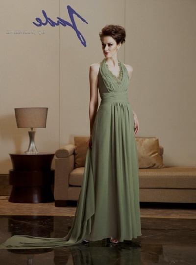Mother Of The Bride Dress Etiquette