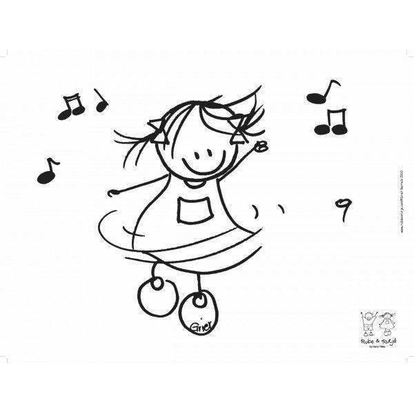 Les 56 meilleures images du tableau dessins facile reproduire sur pinterest dessins enfants - Peinture facile a reproduire ...