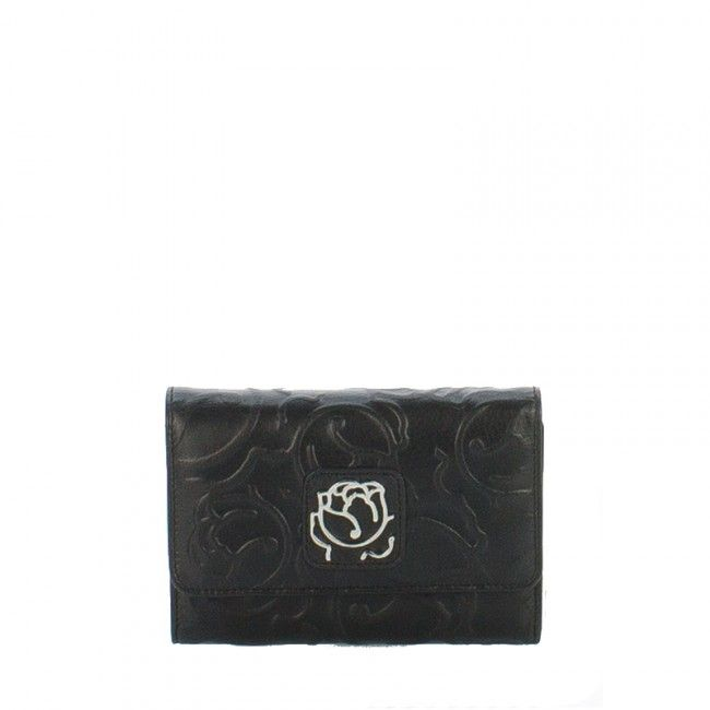 B9572 #wallets #portafogli #braccialini #fashion #leather