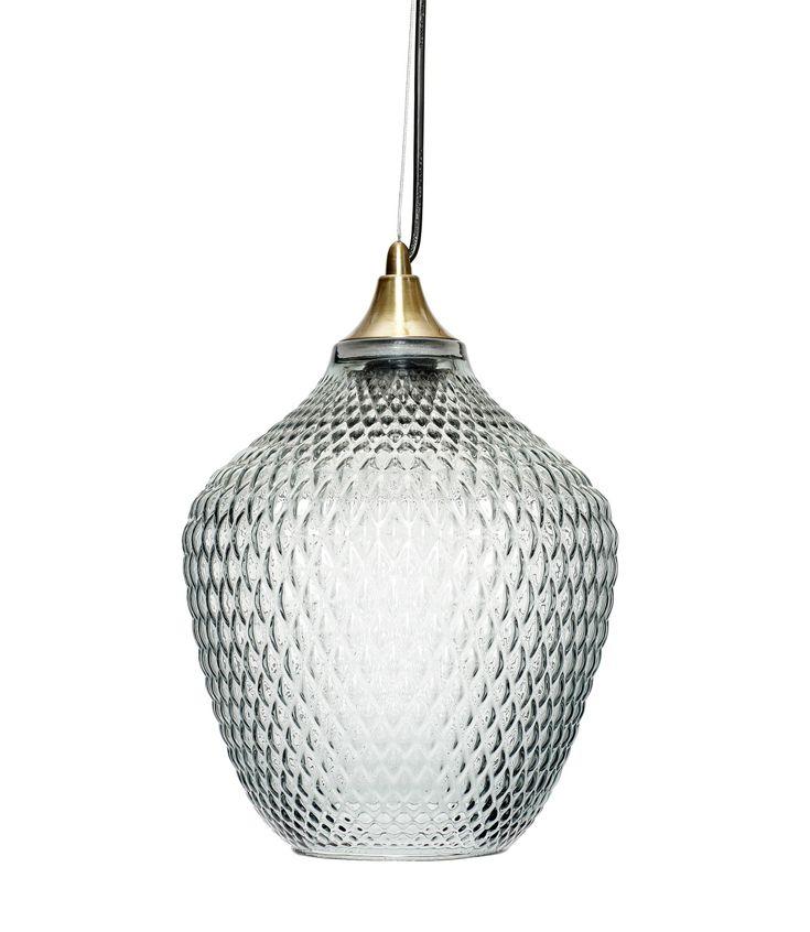 Fönsterlampa i retro stil. Vackra industrilampor från danska Hubsch-interior. Beställ Hubsch här. Välkommen!