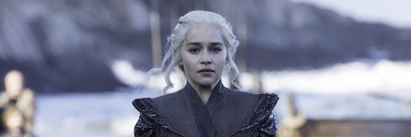 """'Game of Thrones @GameOfThrones #GameofThrones #GoT  # #Next Week s """"Stormborn"""" Is All about… #Movies #about #dragons #mother #stormborn"""