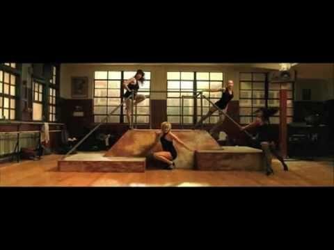 punk-chicken-radio — Sam Sparro - Black and Gold TOS