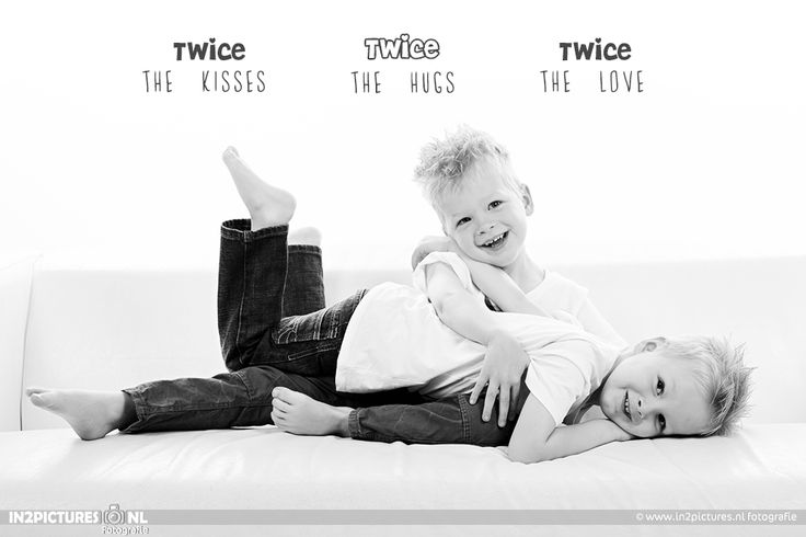 Children photography - twins - in2pictures photography  Kinderfotografie - tweeling www.in2pictures.nl #kidsphotography #childrenphotography #child #boys #photography #kinderfotografie #jongens