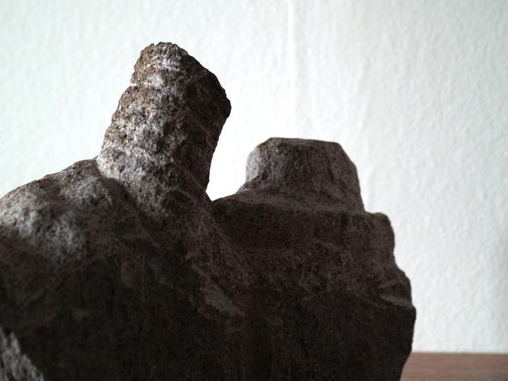 Atlas and The Snake (02) by ~MariusEnganJohansen on deviantART