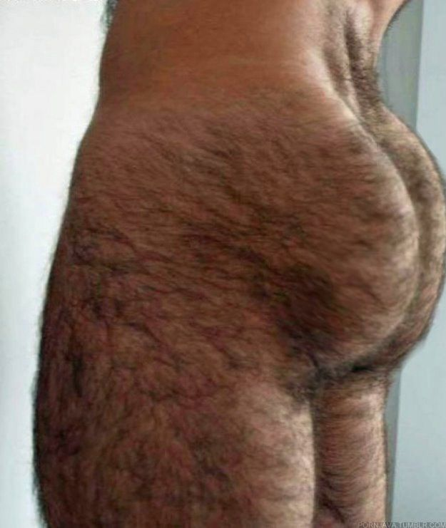 Bikini wax uncensored