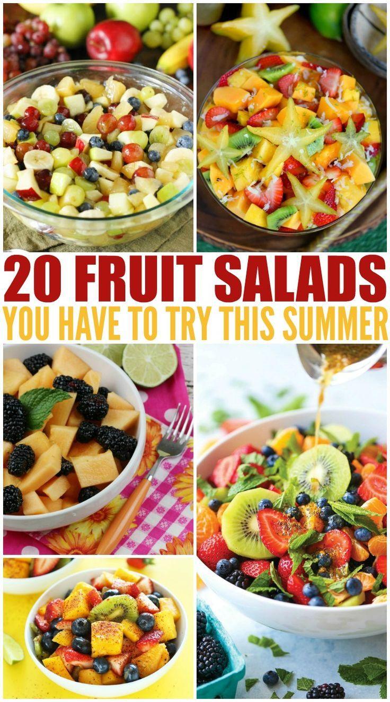 Best 25 A Fruit Ideas Only On Pinterest Fruit Salad