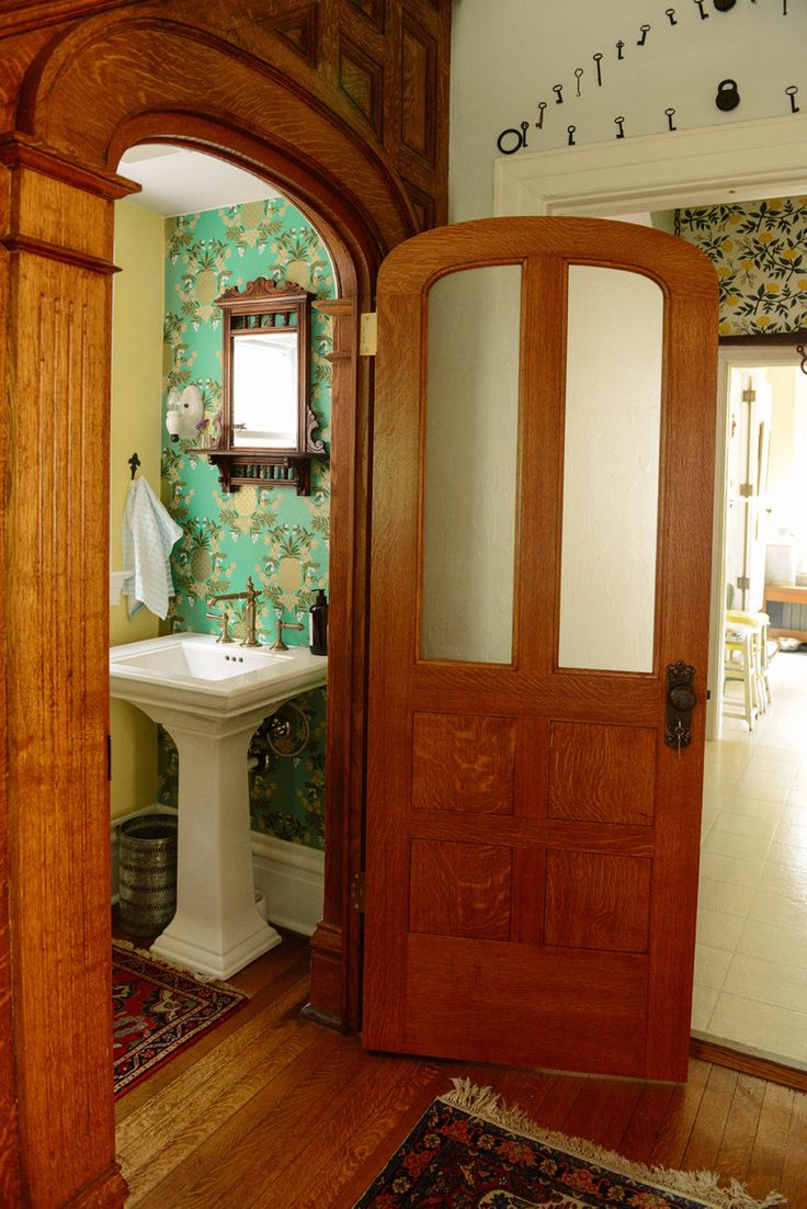 victorian smokers on pinterest haunted houses molly brown and 10 historic homes for modern creative families design sponge