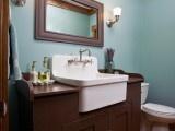 great utility sink
