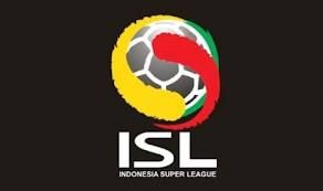 Prediksi Skor Mitra Kukar vs Persiba Balikpapan 12 April 2014 ISL