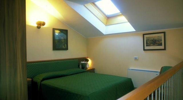 Rege Residence Milano Linate - #VacationHomes - $90 - #Hotels #Italy #Milan http://www.justigo.co.uk/hotels/italy/milan/rege-residence-milano-linate_141346.html