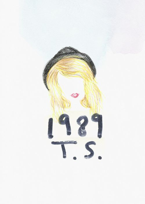 Queen of her own heart. Please visit our website @ https://22taylorswift.com