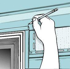 Best 20 Siding Installation Ideas On Pinterest