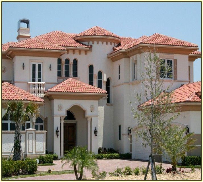 Best 25+ Spanish tile roof ideas on Pinterest | Spanish ...