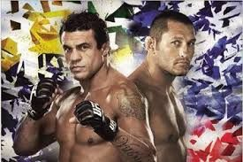 Belfort vs Henderson fox sports 1 ufc fight night match will be held on 9 November 2013 at Goiania Arena,Brazil.You can easily watch mma live fighting online streaming on your pc/laptop or any device.