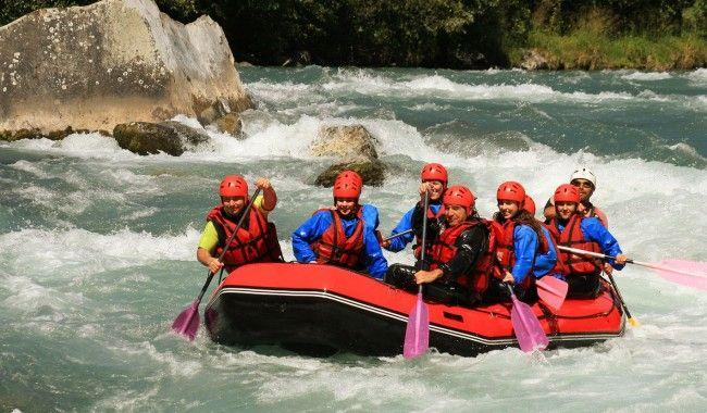 http://www.365hops.com/social/event_detail.php?eventid=VkZod1NtUjNQVDA9 >>>> White Water Fun Rishikesh  #Rishikesh #Camping #Trekking #Rafting #riverrafting
