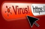 Deinstallieren Infosyspage.com pop-up: Vollständige Beseitigung Verfahren